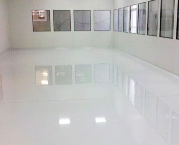 Epoxy Floor Coating Brisbane Concrete Floor Coating Paint